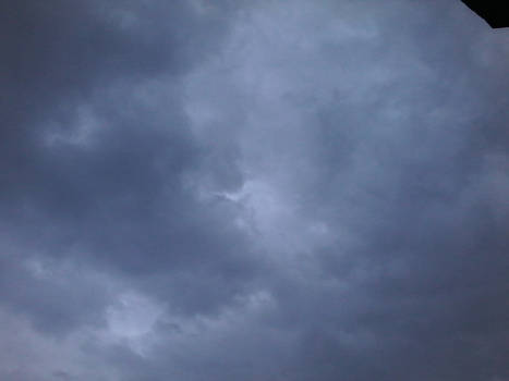 Sky 002