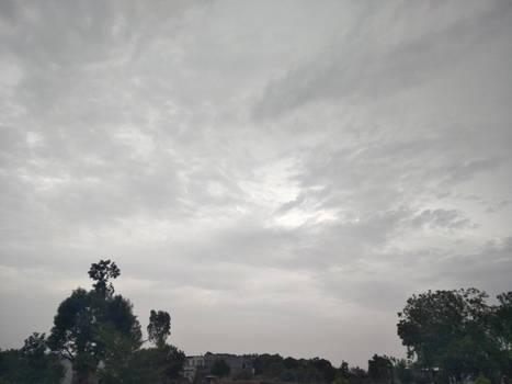 Sky 003