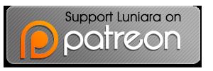 Patreon Luniara Button by luniara