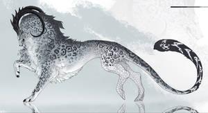 Adopt Snow Leopard [CLOSED]
