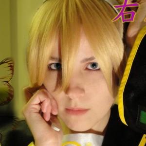 avril559's Profile Picture