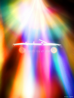 Spectrum beats by dr dre iPad screen saver by CB3723