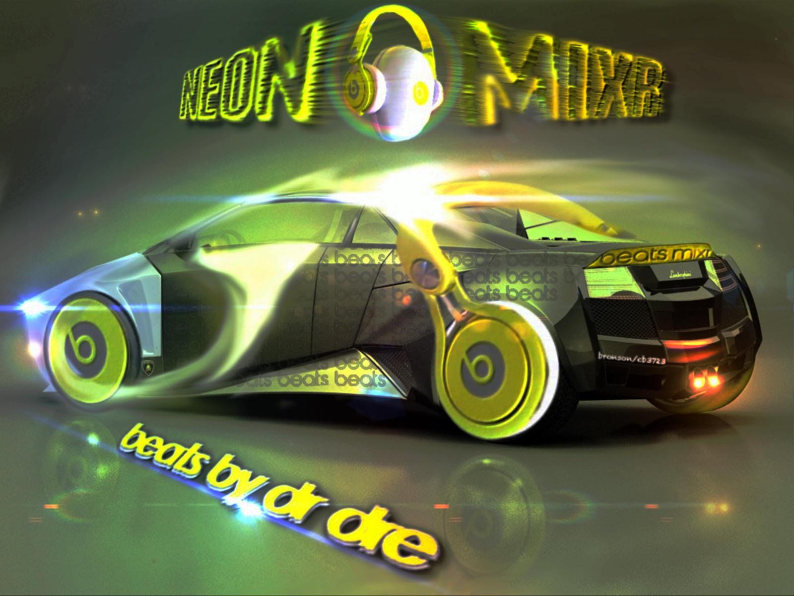 lamborghini embolado with Neon Mixr Beats By Dr Dre V Lamborghini Embolado 391932836 on Los 10 Mejores Autos Del Mundo moreover Lamborghini Embolado also Prachtige Lamborghini Concept also Lightbox besides 2020 Lamborghini Minotauro Design.
