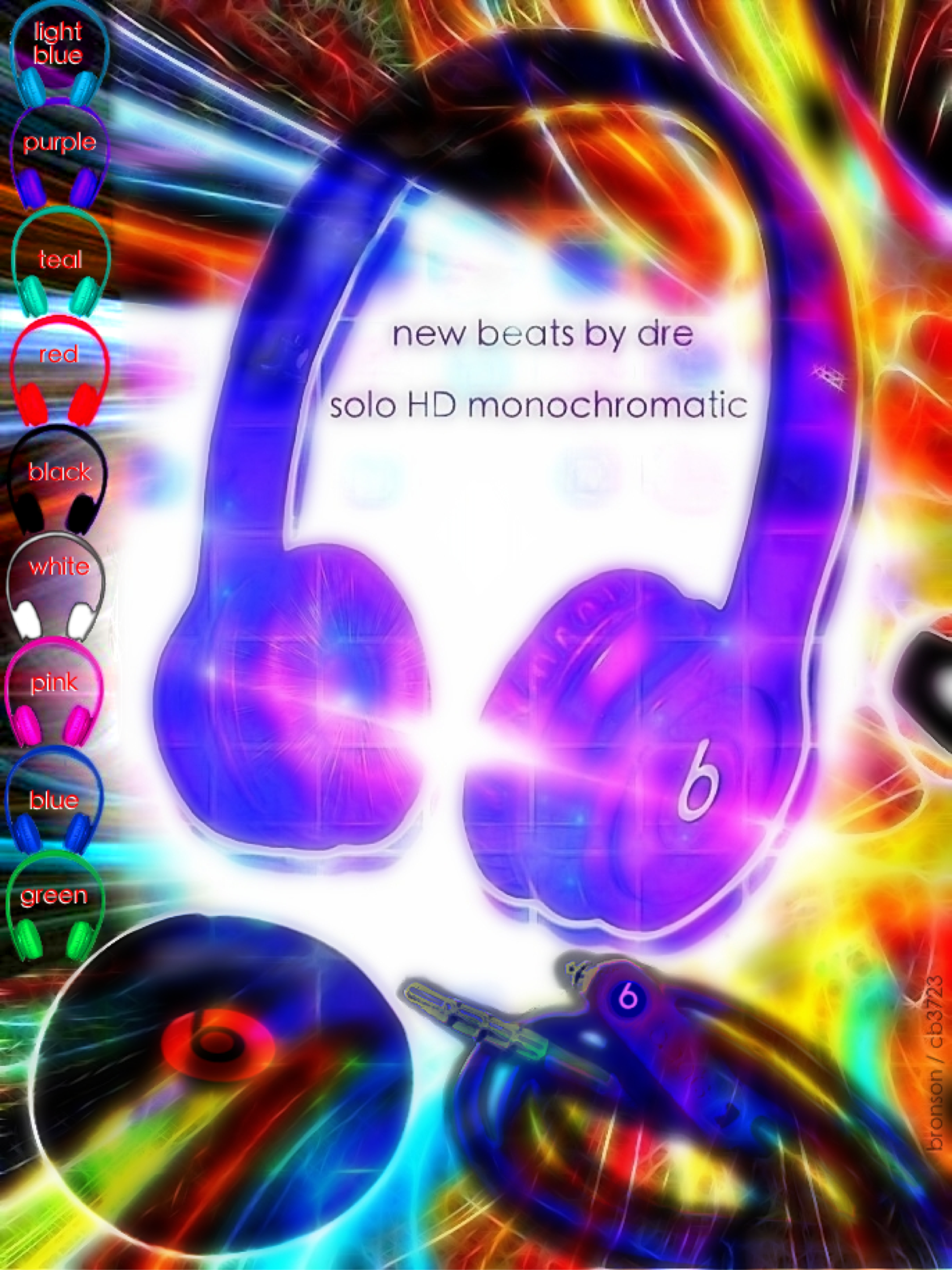 beats_by_dr_dre_solo_hd_monochromatic_headphones_by_cb3723-d6v57ip.png