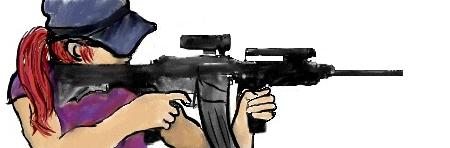 Kool-AidPowderAddict's Profile Picture