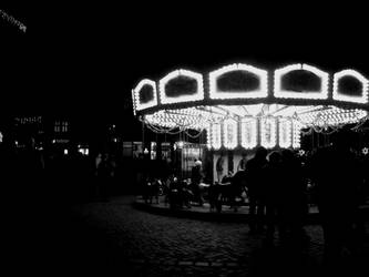 Back to my childehood- Olomouc 2013 by Mysteria-L