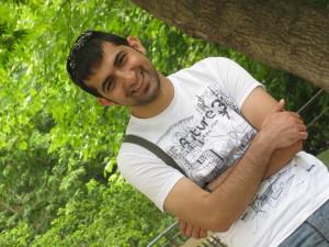 ekalpsiz's Profile Picture