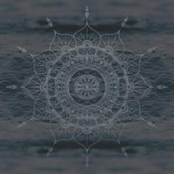 Infinite Sunrise by Bishop-Of-Balance