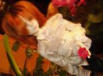 Gabriel's rose 1