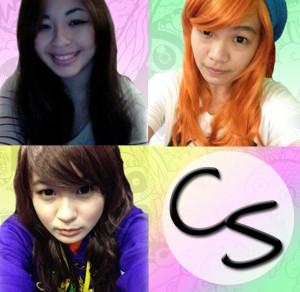 CrazySync's Profile Picture