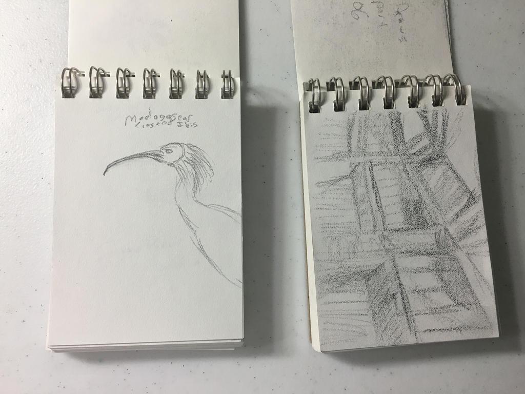 Smallbooks 03 by ldjessee