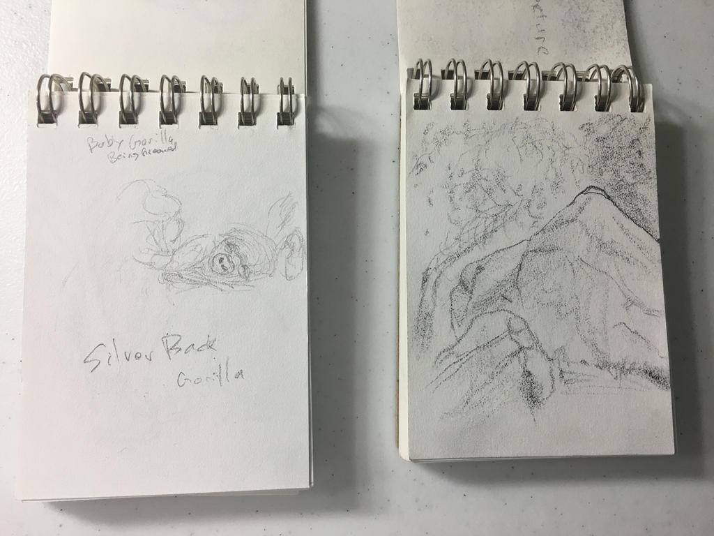Smallbooks 04 by ldjessee