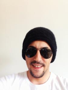 emrekucur's Profile Picture