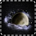 MoonPatch_by_Digitalizedartist by ValentineXXX