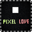 PixelLovePatch by ValentineXXX