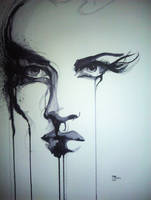 Blood by indi1288