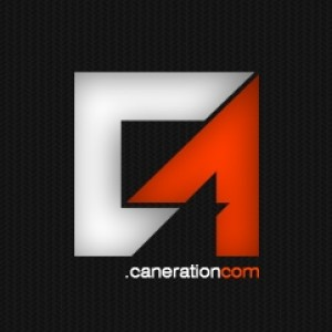 caneration3d's Profile Picture