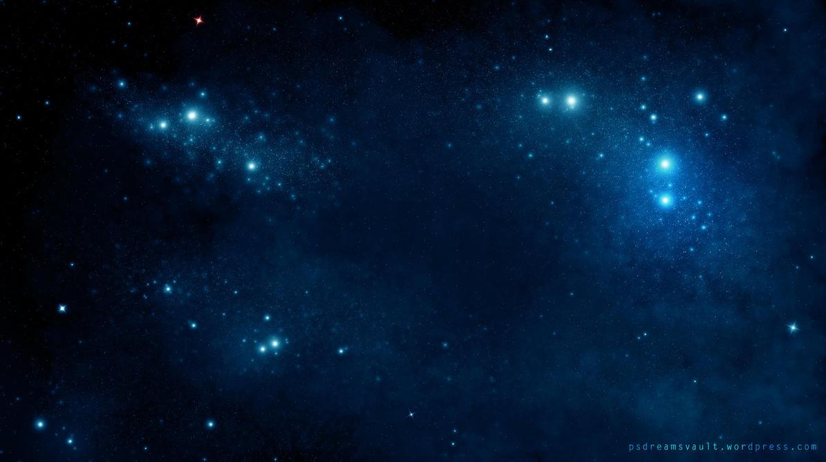 mysterious starfieldmagicland70 on deviantart