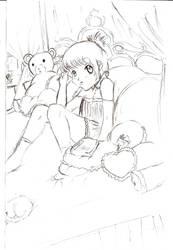 Lucius_for_niji