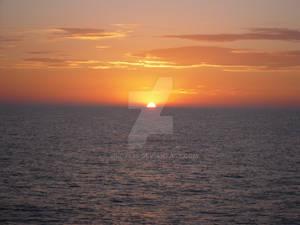 Rocky_Point_Sunset