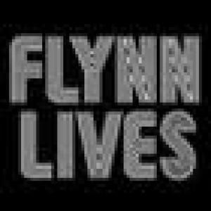 FlyingAnimeWolf's Profile Picture