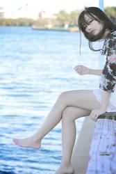 long hair2