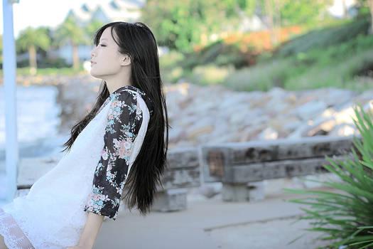 long hair5