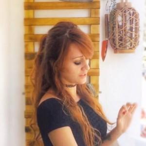 raiannekuzer's Profile Picture