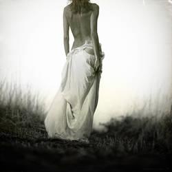 Adele H. by MiraNedyalkova