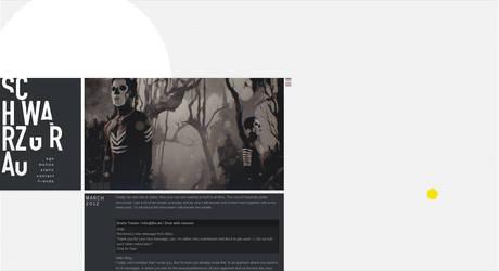 schwarzgrau.com