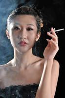 Smoking by caenerys