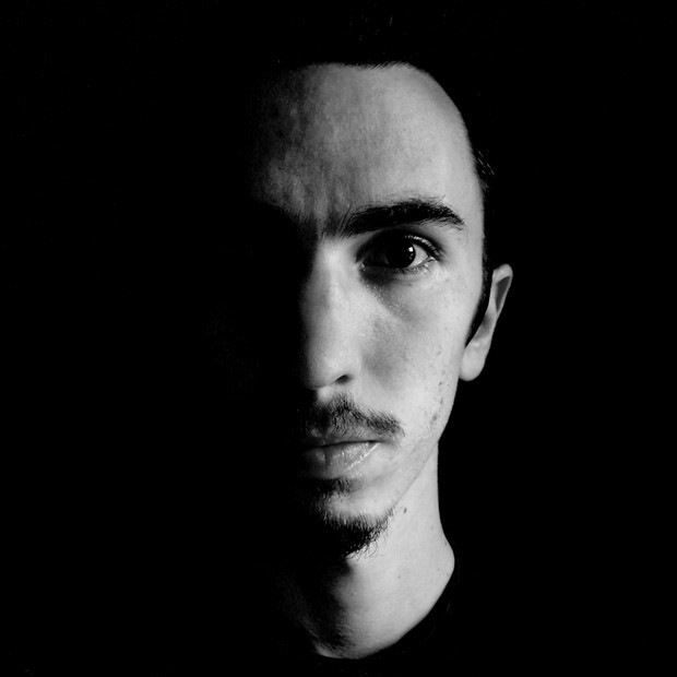 Jacob-K's Profile Picture