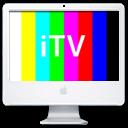 iTV by styrizo