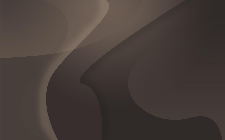 Dunes by styrizo