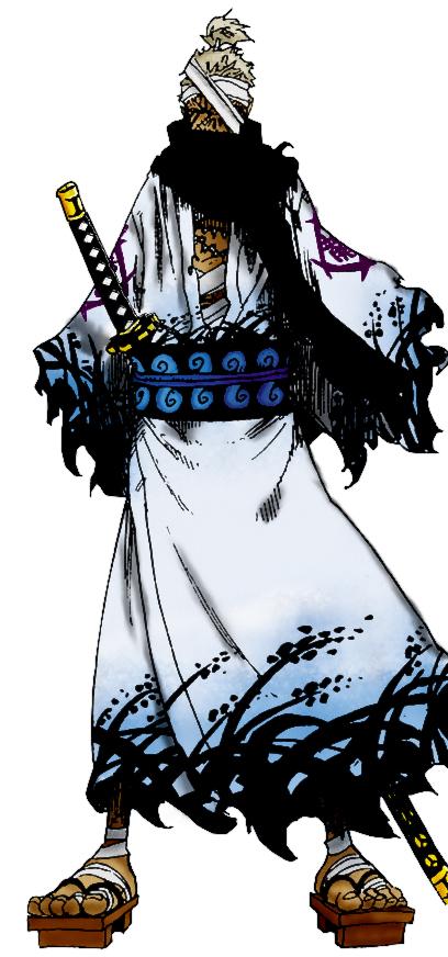 Waxsis (Manfestorm/Román) Ryuma___the_zombie_swordsman_by_zoro88