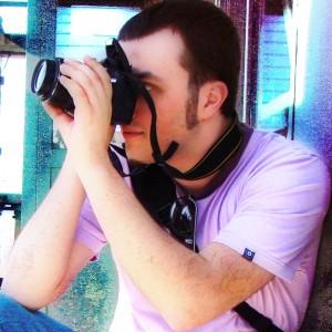 Zoro88's Profile Picture