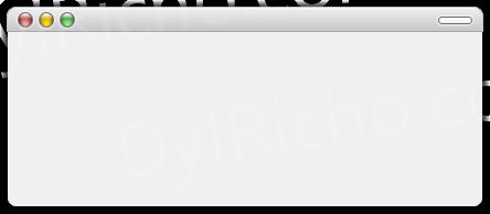 Mac OS X 10.6 Replication by dylricho