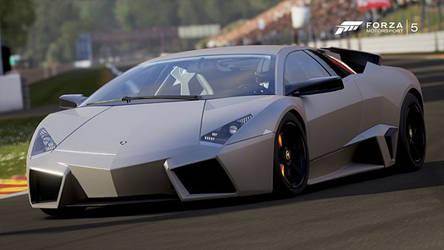 Lamborghini Reventon Favourites By Vipersrt1 On Deviantart