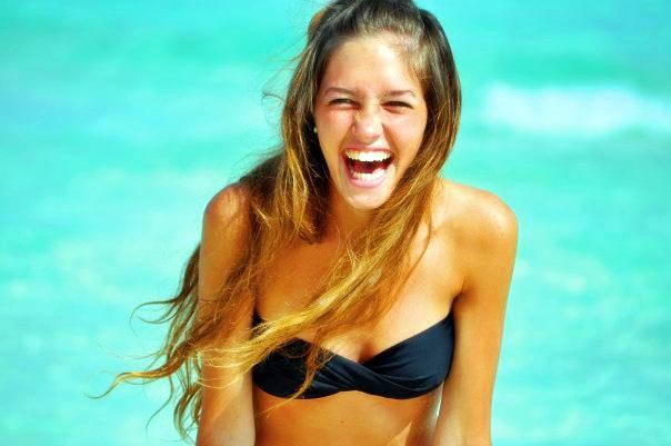 Candela Vetrano Summer_times_by_Alwaysafairytale