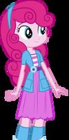 Pinkie Pie Sweetie Belle