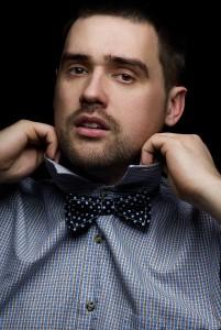 arastorguev's Profile Picture