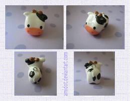 cow by amidot