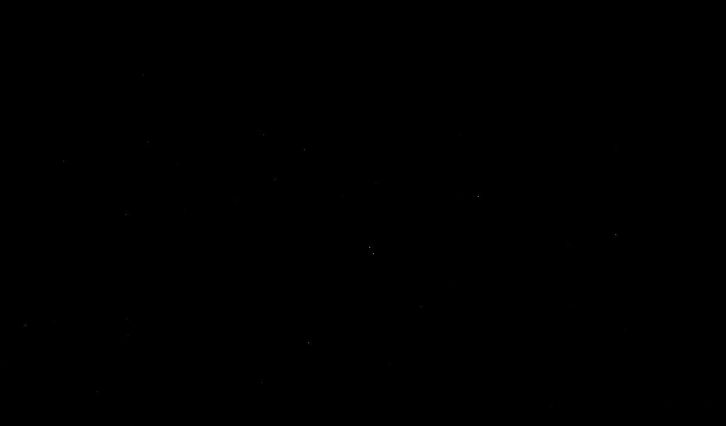 1972 Triumph Wiring Diagram