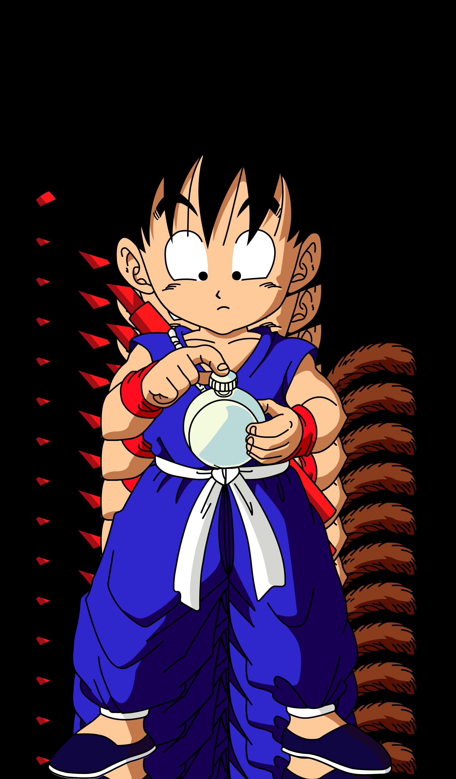 dragon ball super manga download english pdf
