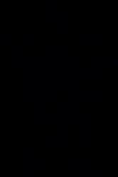 Dragon Ball - Kid Goku 45 - lineart