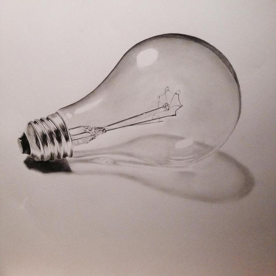 Still life in graphite by Raadalsharif