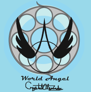 WorldAngel's Profile Picture