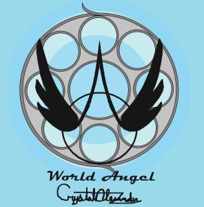 WorldAngel's Profile Picture
