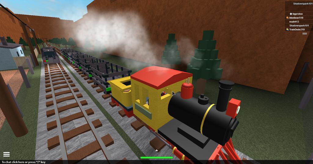 Heavy Slate Train by shadowspark101 on DeviantArt