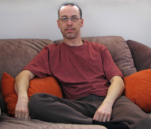 korborak's Profile Picture